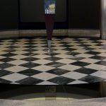 commercial_floor