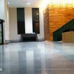floor_3