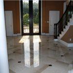 lobby_floor