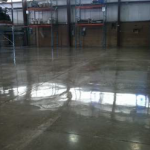 polished_floor_4