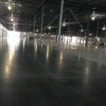 polished_floor_6